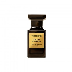 Tom Ford Italian Cypress 50 ML Unisex Tester Parfüm