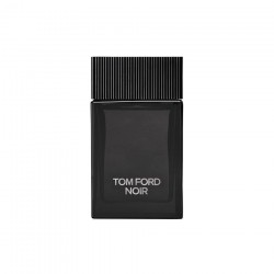 Tom Ford Noir Edp 100 ML Erkek Tester Parfüm