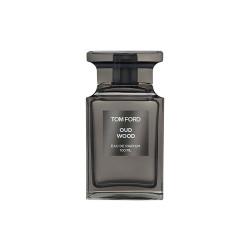 Tom Ford Oud Wood Edp 100 ML Unisex Tester Parfüm