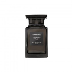 Tom Ford Tobacco Oud Edp 100 ML Unisex Tester Parfüm