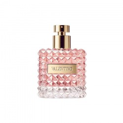 Valentino Donna Edp 100 ML Kadın Tester Parfüm