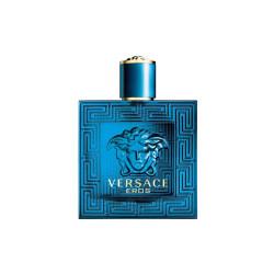 Versace Eros Edt 100 ML Erkek Tester Parfüm
