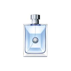 Versace Pour Homme Edp 100 ML Erkek Tester Parfüm