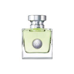 Versace Versense Edt 100 ML Kadın Tester Parfüm