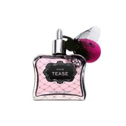 Victoria's Secret Noir Tease Edp 100 ML Kadın Tester Parfüm